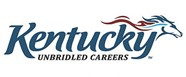 Kentucky Unbridled Careers Benefits You